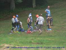 2013-06-21 - FIS - Children Cup - Schnorrenbach (GER)